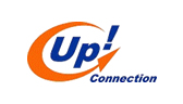 Distribuidora de Produtos UP CONNECTION